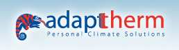 Adaptherm Personal Climate Solutions